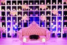 Wedding Ideas. / by Created By S