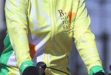 Be not too fast.... / The comfort cycle and sports wear mo-going.com