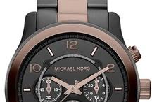 watches, baubles & sunnies