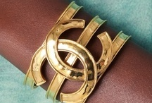 accessorize / by Created By S