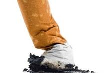 Goede voornemens / Afvallen & dieet, stoppen met roken & andere verslavingen waar je vanaf wilt? Tips om je er doorheen te slepen en er een blijvend succes van te maken, vind je hier! Zet 'm op!
