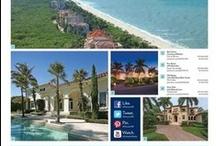 Florida Weekly Portfolios