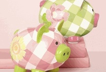Great Gift's Under $10! / Searching for affordable gifts? You've come to the right place! WarmBiscuit.com has a large selection of gifts under $10!