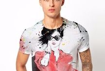 t shirts / All Over Sublimation Poly Adult t-Shirt  Everyone can purchase the items like on the website then have the option to pick them up in our website www.galinkltd.com