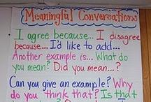 Language Arts/Literacy