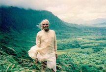 W I S E  O N E S / Saints, Siddhas, & Wise Ones