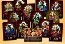Religion-Catholic Homeschool / homeschool, catholic education, feast days, curriculum, activities, all grades