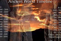 History: Ancient General Homeschool / homeschool ancient history. sites or activities for multiple ancient world civilizations, multiple grades