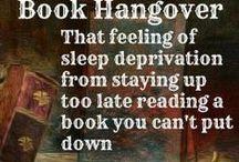 Books Worth Reading / by C-ora Raven