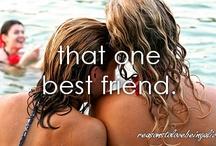 Always & forever :)