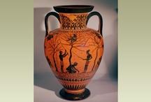 History: Ancient Greece Homeschool / homeschool ancient Greece curriculum, ideas, resources