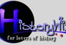 History: General (multiple time periods/cultures) / homeschool history, multiple cultures or time periods, multiple grades, resources, curriculum, ideas