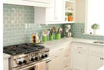 D E C O R A T I N G  I D E A S / Ideas for home decorating
