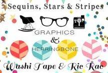 Labels | Printables | Paper