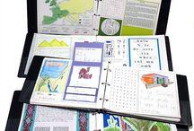 Transcripts, Record Keeping, Portfolios Homeschool / transcripts, record keeping, portfolios for homeschool