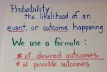 Math: Probability & Statistics Homeschool