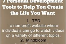 D I G I T A L / Interesting tips and tricks for digital living