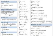 Math: Calculus