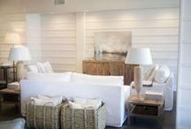Rosemary Beach House-Rental / by Shaggy Dog Eats!