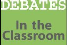 Public Speaking, Debate / Public speaking, debate