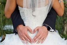 Wedding Ideas  / by Molly Maleitzke