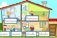Spanish Workshop / Spanish, homeschool