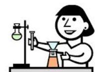 Teach Science