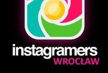 instagramers wrocław / Instagramers: City of Wroclaw and Lower Silesia. Poland. WrocLove. IG:@igerswroclaw. Remember to tag photos #igerswroclaw Contact: igerswroclaw@gmail.com  https://twitter.com/IgersWroclaw