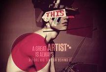 Affiche & Graphisme