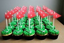 Party / / / Mini golf