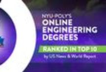 Colleges to Explore / Colleges to explore.