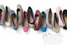 Ballet Flats...