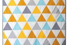 Sew / by Katie Hill-Lines