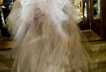 Goddess Fashion  / Amazing Gowns Beautiful Dresses / by Tammy - Blessed