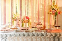 Party Planning & Styling / A look into the most incredible and unique ways to give your guests an unforgettable, impressive party experience