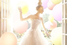 Wedding Belles ღ / The one stop shop for the ultimate wedding inspiration, for when that special day comes