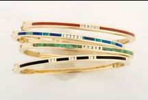 Go out with a BANGle!
