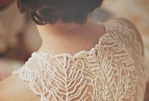LOVELACE / lace