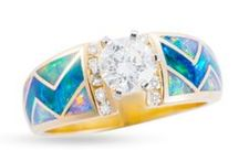 River of Love / River of Love ® Handcrafted in Santa Fe New, New Mexico.