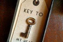 Gostei / Vamos descontinuar o botão Curtir nos Pins. Mas não se preocupe: suas curtidas antigas estão todas aqui.