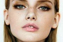 Beauty: Make-up-Inspirationen