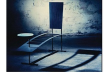 furniture / by Paul Kenning Stewart