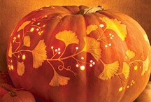 Halloween / by mia sophia