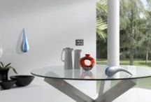 Design & Innovation / by Electrolux Global