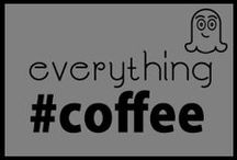 coffee! / My delicious lifeline <3 #coffee