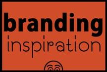 branding / ideas for businesses - to evoke a unique impression