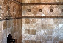 Bathroom Remodel ideas / Remodel