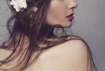 pretty / by Stephanie Li