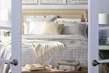 Color Love: Benjamin Moore / We've teamed up with Benjamin Moore to totally reimagine your home.   http://www.benjaminmoore.com/en-us/for-your-home/rue-la-la / by Rue La La