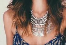 Fashion: jewerly